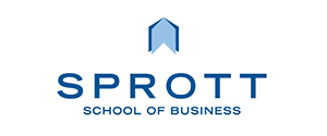 Sprott School of Business
